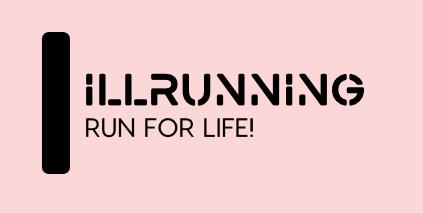 illrunning logo