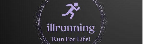 illrunning SAYS